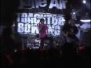 Jane Air-Junk Live 2006