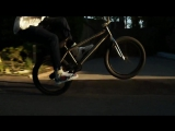 Frank Ocean - Biking (feat Jay - Z And Tyler The Creator) FULL SONG WITH VIDEO O