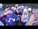 9 июня 2017 г лагерь Ступеньки в тридевятом царстве путаница у Бабы Яги