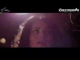 (SabWap.CoM)_Nadia_Ali_Rapture_avicii_Remix_official_Music_Video