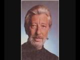 Raymond LEFEVRE - VIVALDI - Le Printemps - Allegro