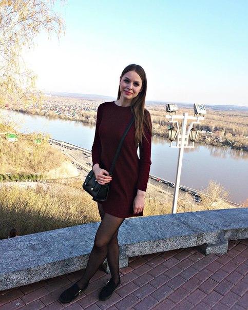 Фото №456239416 со страницы Ксении Переходовой