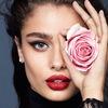 Группа о моде и красоте - FashionHot.ru