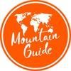 Восхождения с гидом, альпинизм. Mountainguide.ru