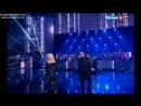 Григорий Лепс и Ирина Аллегрова-Я тебе не верю