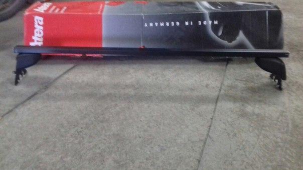 #NMK_авто Есть колонки новые JBLТак же новые колонки Prology коври