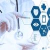 Новости и факты из мира медицины
