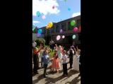 Прощай детский сад
