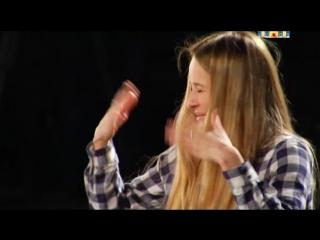 Битва экстрасенсов 17 сезон 14 выпуск
