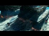 Трансформеры 5_ Последний рыцарь - Расширенный ролик