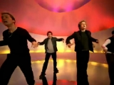 N Sync - Its Gonna Be Me (Official Video)