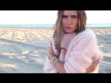 Саша Зверева (группа Демо) - Может Быть [Music Video] В солнечном Лос-Анджелесе было снято это эмоциональное видео на песню
