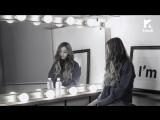 Hyorin (Sistar) - One Step (Live Ver.)