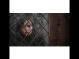 The fate of Regina Mills)