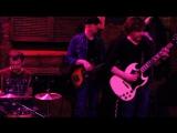 Вадим Иващенко &amp The Boneshakers - Hoochie Coochie Man (MVI_6616)