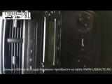 Установка USB-Mp3-AUX адаптера (Yatour / Xcarlink / DMC9088) на FIAT PUNTO