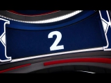 Топ-5 моментов игрового дня 07.03.17