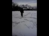 VID_снего ступы