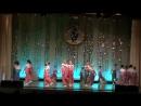 АСТ Вальсет - Мы танцуем хип-хоп в г.Инта