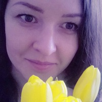 Татьяна Ручкина