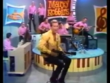 Marty Robbins Sings Long Gone Lonesome Blues.
