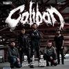 Caliban | 7 октября 2016 | Космонавт, СПб