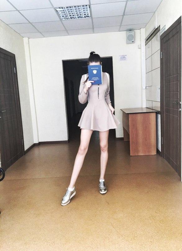 Ангелина Гнилокостова   Казань