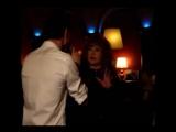 Алла Пугачева - На презентации клипов Сергея Савина (25.11.2011)