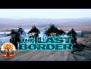 ☠ Последняя Граница Последний кордон (1993) 720HD