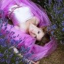 Ирина Логвин фото #46