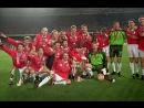 Бавария 1-2 Манчестер Юнайтед (Финал Лиги Чемпионов 1999).