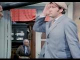 Калина красная   (1974)