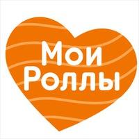 myrolls_sushi_rolly_nizhnekamsk