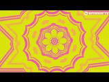 VINAI  Olly James - LIT  1080p
