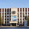 Димитровград. Официально и достоверно