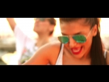 Sasha Lopez ft. Radio Killer - Perfect Day (Official Video)