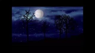 Два крыла - Королева ночи