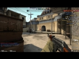 Counter-strike Global Offensive 02.16.2017 - 23.57.45.06