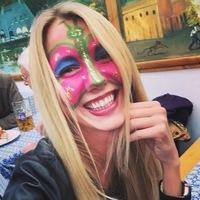 Нажмите, чтобы просмотреть личную страницу Lyudmila Zhdanova