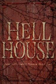 ООО Дом Ада / Hell House LLC (2015)