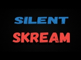 Xkrollz - Silent Scream