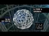 DJ Pierre _ Supernova - The Beat (Gene Farris Remix)