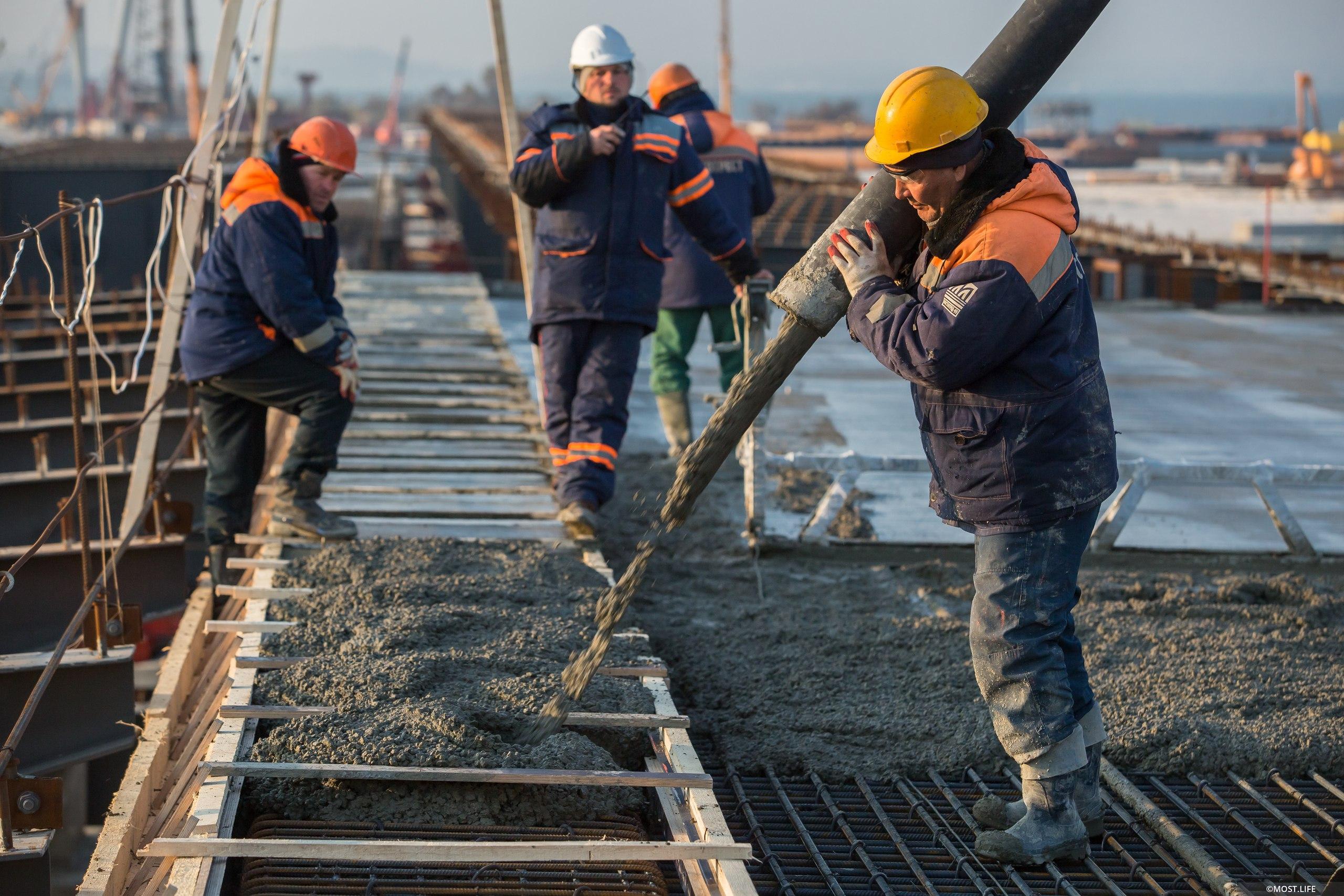 Работа вахтой 1/1 месяц в забайкальском крае на проекте грк быстринское вакансии - изображение 1