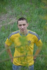Дима Ткаченко