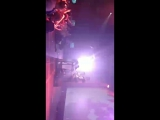 Тигран Ветеранов - Live