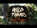 10 Wild Things The Slow Loris, Thailand (1080i)