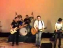 МандраЖ - Бесы Кайеркан 11.05.2008.
