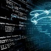 Веб программирование