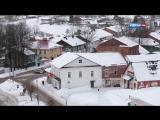 Россия. Гений Места. 10 Серия. Новгородская Область.