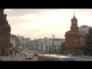 Попади на ТНТ - Владимир